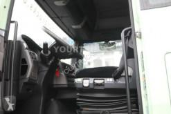 Voir les photos Camion remorque MAN TGX 26.480 XLX Retarder/Volumen ZUG!