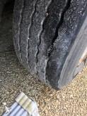 camion remorque Renault rideaux coulissants (plsc) Premium 430 4x2 Euro 5 occasion - n°2677083 - Photo 13