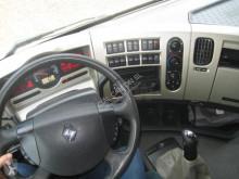 Ver las fotos Camión remolque Renault