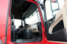 Voir les photos Camion remorque Mercedes ACTROS 2545 / JUMBO 120 M3 / VEHICULAR/ EURO 6 /