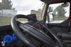 Vedere le foto Autotreno Renault Non spécifié