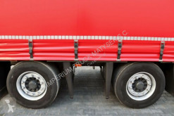 Vedere le foto Autotreno Scania R 410 / JUMBO 120M3 /RETARDER /VEHICULAR /