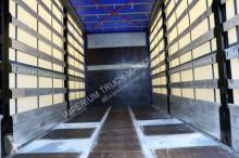Vedere le foto Autotreno DAF XF 105.460/ 6X2 / JUMBO 120M3 / EURO 5 /XENON /