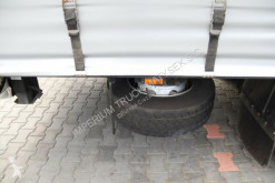 View images DAF XF 460/JUMBO 120M3/EURO 6/7,7M + 7,7M/ NEW TIRES trailer truck