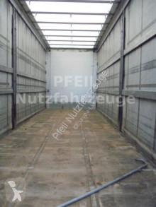 Se fotoene Lastbil med anhænger DAF XF105-460 SC- Jumbozug-Durchlade-INTARDER- ATE