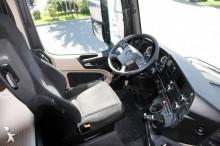 Ver as fotos Camião reboque Mercedes
