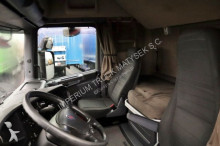 View images Scania R 410 / JUMBO 120M3 /VEHICULAR /EURO 6/ RETARDER trailer truck