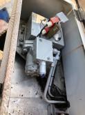 Voir les photos Camion remorque nc 1650 EBZ Aanhanger hoogwerker