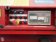 Vedere le foto Autotreno Denka Lift DL 30