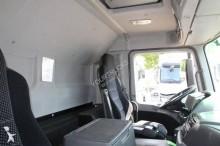 camião reboque Mercedes frigorífico Carrier mono temperatura Actros 2532 L 6x2 Gasóleo Euro 5 plataforma rectaguarda usado - n°2763894 - Foto 15