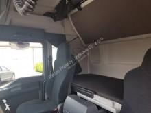 gebrauchter MAN TGL Lastzug Schiebeplanen 8.250 4x2 Diesel Euro 5 - n°2782760 - Bild 15