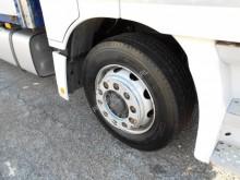 Ver las fotos Camión remolque Mercedes