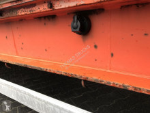 Vedere le foto Autotreno GS Meppel AL 2000 L , 8.20 Mtr Dieplader, Rampen, Kleppen