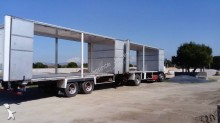 View images Renault trailer truck