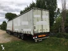 camion remorque Renault rideaux coulissants (plsc) Premium 430 4x2 Euro 5 occasion - n°2677083 - Photo 2