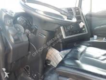 Vedere le foto Autotreno Iveco AS 260S56