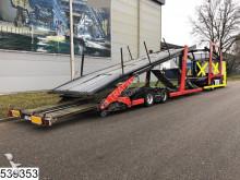 tweedehands overige vrachtwagens met aanhanger onbekend Eurolohr Eurolohr / Lohr, Car transporter, Combi - n°2986199 - Foto 2