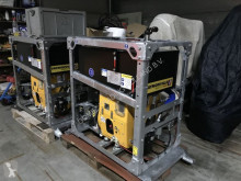Voir les photos Matériel de chantier nc Hatz Powerpack GTH.1467