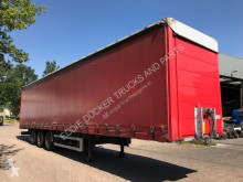 View images Nc TRACON TO 1727 trailer truck