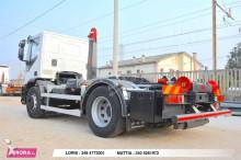 autotreno Iveco bisarca Eurocargo 180E30 usato - n°3110497 - Foto 2