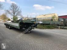 Voir les photos Camion remorque Broshuis E2130/27