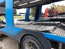 Vedere le foto Autotreno Volvo