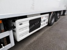 camion remorque Scania frigo Thermoking mono température R 500 Gazoil Euro 3 occasion - n°1869057 - Photo 3