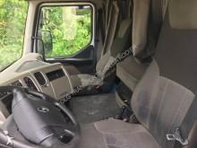 camion remorque Renault rideaux coulissants (plsc) Premium 430 4x2 Euro 5 occasion - n°2677083 - Photo 3