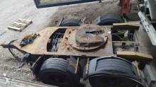 aukcje inna ciężarówka z przyczepą nc RD 9,9 używana - n°2853043 - Zdjęcie 3