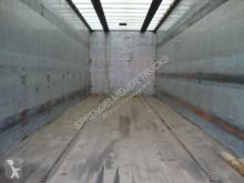 View images Nc 2ASSERMET KLEP NIEUWE BANDEN trailer truck