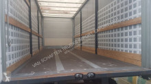View images N/a CURTAIN SIDE trailer truck