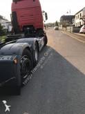 Zobaczyć zdjęcia Ciężarówka z przyczepą MAN