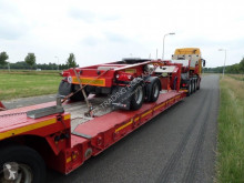 Voir les photos Camion remorque nc STBZ-4VA