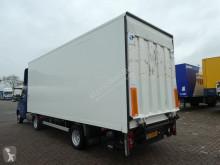 View images Veldhuizen P37-4 trailer