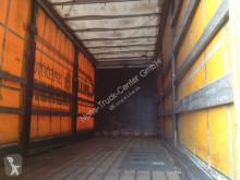 Vedeţi fotografiile Camion cu remorca DAF FAR 105.460 JUMBO EDSCHA