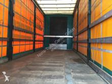 Zobaczyć zdjęcia Ciężarówka z przyczepą DAF FAR 105.460 JUMBO-ZUG STAPLERHALTERUNGEN (ZV)