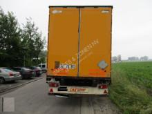 Voir les photos Camion remorque nc Aanhangwagen