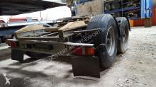 aukcje inna ciężarówka z przyczepą nc RD 9,9 używana - n°2853043 - Zdjęcie 4