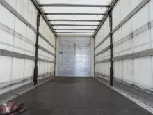 View images N/a APS 71-5-Z 5.5 t total trailer truck