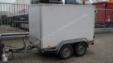 View images N/a HIGH PRESSURE HOT AND COLD WATER UNIT trailer truck
