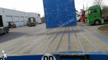 Voir les photos Camion remorque Volvo