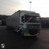 Voir les photos Camion remorque DAF FA XF105.460