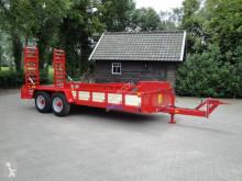 Zobaczyć zdjęcia Przyczepa nc KOW 7000 Kuipoprijwagen