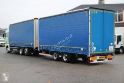 Voir les photos Camion remorque MAN TGX 26.480