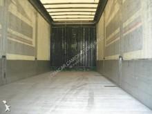 ciężarówka z przyczepą Renault firanka Premium 380.19 4x2 Olej napędowy Euro 3 używana - n°2608900 - Zdjęcie 5