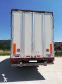 Ver as fotos Camião reboque Scania