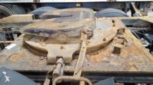 aukcje inna ciężarówka z przyczepą nc RD 9,9 używana - n°2853043 - Zdjęcie 5
