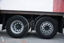 autotreno piattaforma usato Scania P 340 - Annuncio n°2882424 - Foto 5