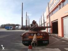 Vedere le foto Autotreno DAF