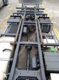 Ver las fotos Camión remolque Iveco